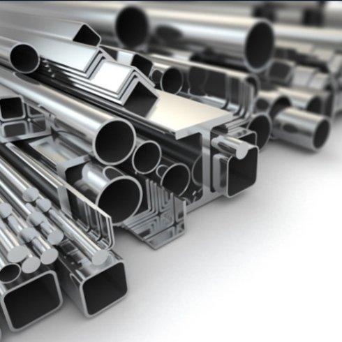 tubi per applicazioni meccaniche, tubi e spirali per coclee
