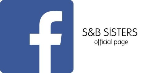 SEB SISTERS OFFICIAL