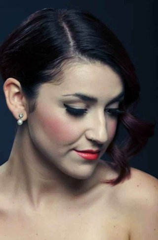 S&B Parrucchieri - Eventi Make-Up