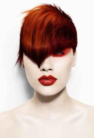 S&B Parrucchieri - Taglio Donna