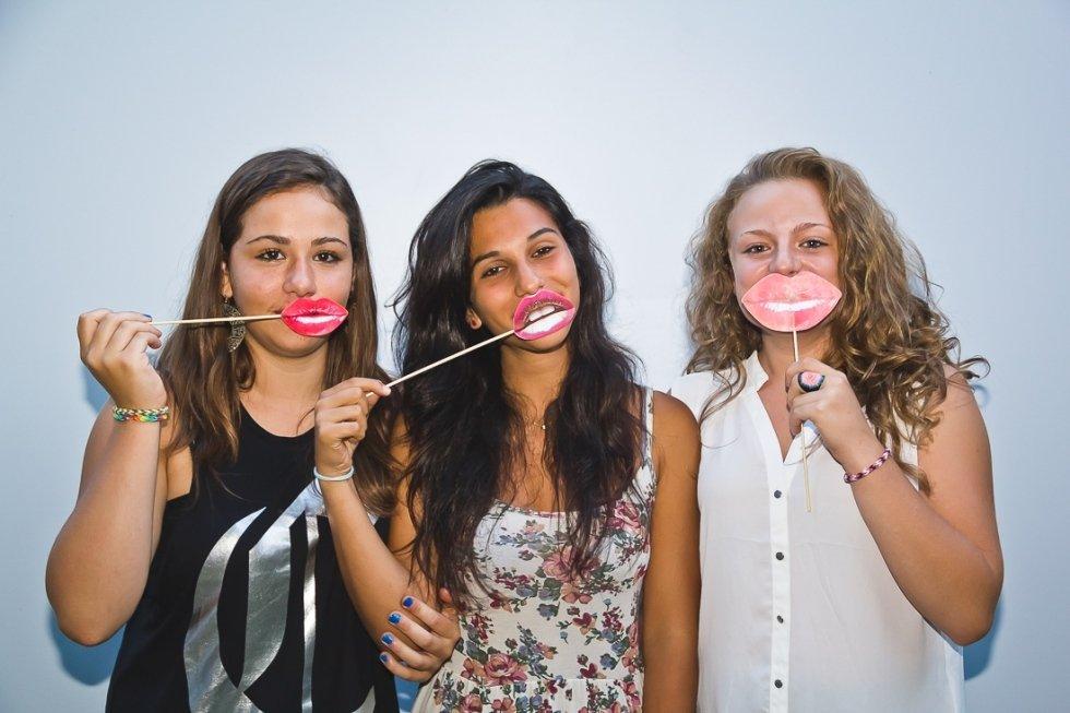 Eventi Make-Up