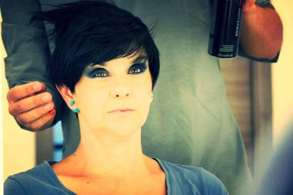 Make-Up S&B Parrucchieri, Grosseto (GR)