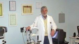 Dottor Robutti Luciano