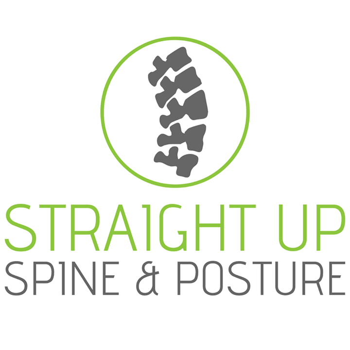 I started seeing Dr. Ryan for horrible neck pain and I am happy to say I currently have no neck pain!  Dr. Ryan uses the latest equipment for moving the spine into it's proper alignment.  He is very attentive and explains everything.  He is very professional and educated.  I highly recommend Dr Ryan!