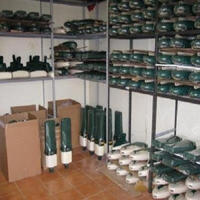 elettrodomestici torino, assistenza elettrodomestici torino, riparazione elettrodomestici torino