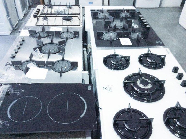 Riparazione elettrodomestici - Torino - Uniservice