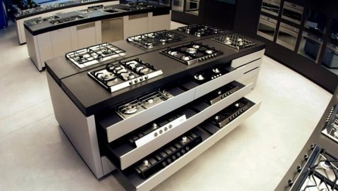 elettrodomestici torino,elettrodomestici da incasso torino,riparazione elettrodomestici torino
