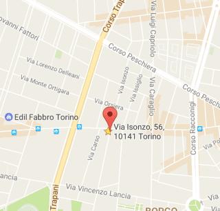 Riparazione elettrodomestici Torino, elettrodomestici Torino