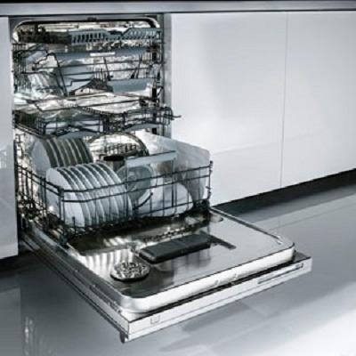 Outlet elettrodomestici - Torino - Uniservice