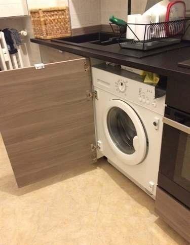 Outlet elettrodomestici - Torino - OFFERTA -50%
