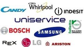 Assistenza Whirlpool Torino - assistenza elettrodomestici
