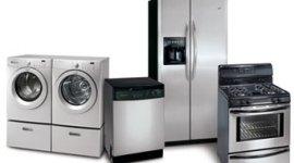 Outlet elettrodomestici - assistenza