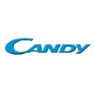 Assistenza Candy Torino - Riparazione elettrodomestici