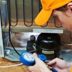 assistenza elettrodomestici torino,riparazione elettrodomestici torino
