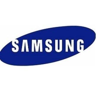 Assistenza Samsung Torino - riparazione elettrodomestici