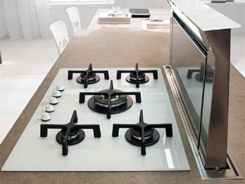 Best Elettrodomestici Da Incasso Torino Ideas - Amazing House Design ...