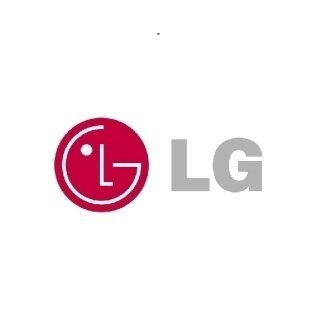 Assistenza Lg Torino - Assistenza elettrodomestici Torino