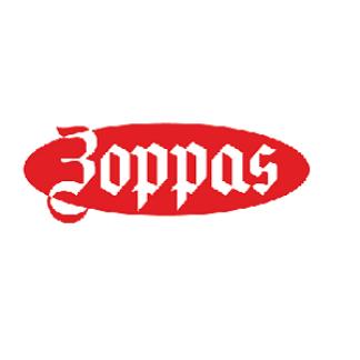 Assistenza Zoppas Torino - Riparazione Elettrodomestici Torino