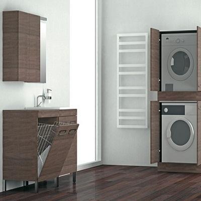 outlet elettrodomestici Torino