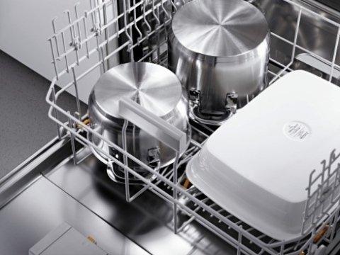 Offerta elettrodomestici - Torino - UNISERVICE