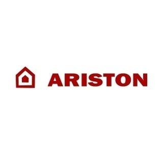 Assistenza Ariston Torino - Riparazione elettrodomestici Torino