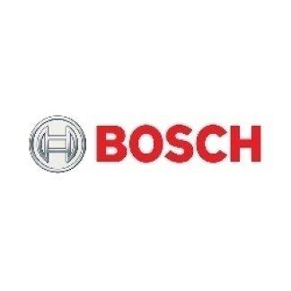 Assistenza Bosch Torino - riparazione elettrodomestici