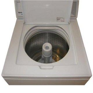 riparazione elettrodomestici torino,assistenza elettrodomestici torino