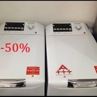 Riparazione elettrodomestici Torino - Uniservice