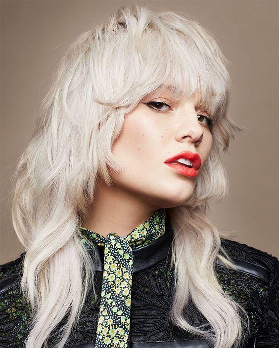 Trattamenti per capelli - Firenze - Wave Parrucchieri