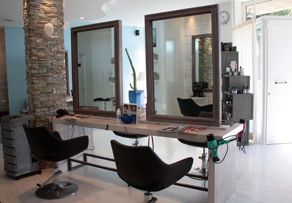 Parrucchieria Alessandro Hair Stylist