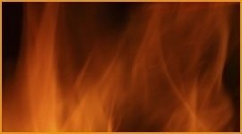 sistemi rilevazione antincendio
