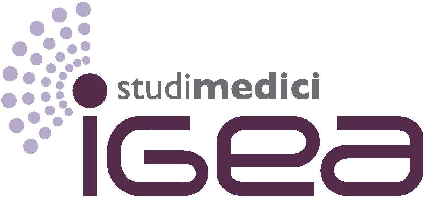Studi Medici Igea logo