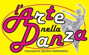 L'ARTE NELLA DANZA SCUOLA DI DANZA E FITNESS GENOVA