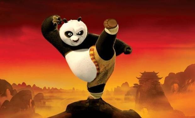 Kung-fu tadizionale per bambini