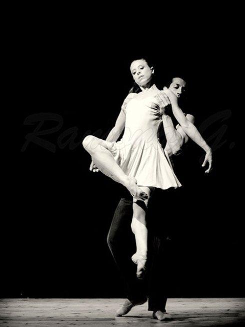 scuola danza genova