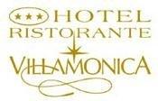 Hotel Ristorante Villamonica