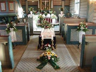 funerale tutto compreso