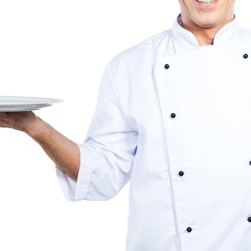 uno chef