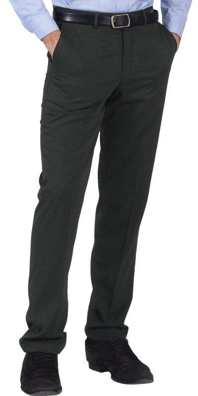 pantaloni da cameriere