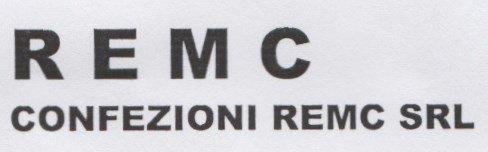 Logo REMC
