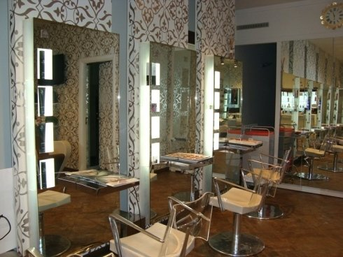 trattamenti curativi per capelli