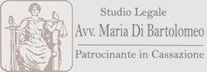 http://www.dibartolomeoavvmaria.com/