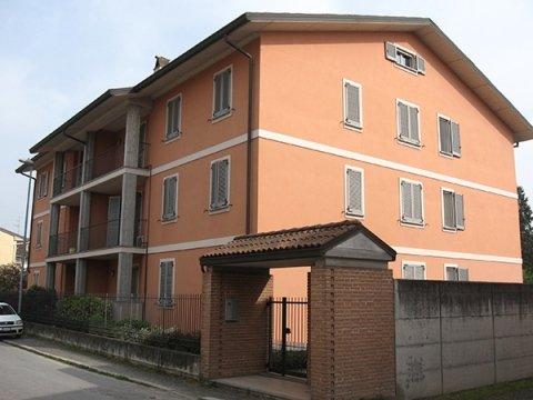 Appartamento Porto Morone (PV)