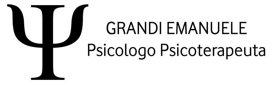 Consulenze psicologia giuridica minorile