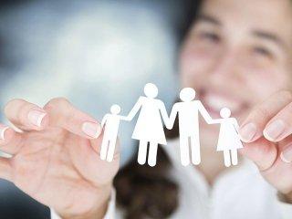 Sostegno delle funzioni genitoriali