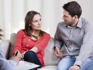 Supporto alle relazioni di coppia