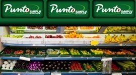 verdura di stagione, verdura a km zero, verdure biologiche