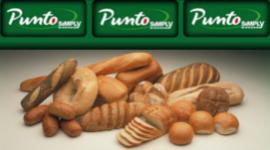pane fresco alla domenica, vendita focaccia, dolci da forno freschi