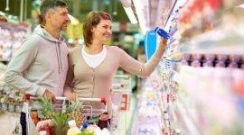 supermercati aperti la domenica, alimentari aperti nei festivi, aperto la domenica