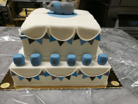 torte-personalizzate